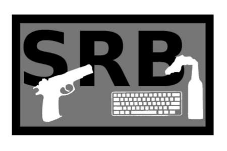 SRB_Síť_revolučních_buněk