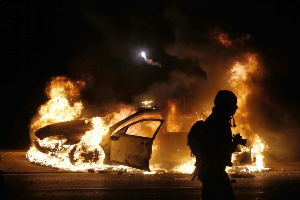 Ferguson-arson-3