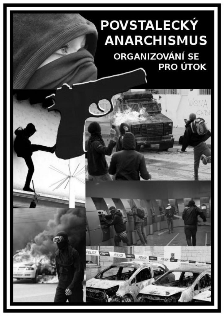 Povstalecky-anarchismus