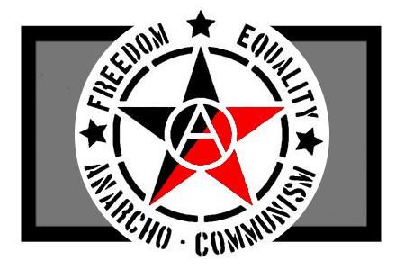 anarchocommunism